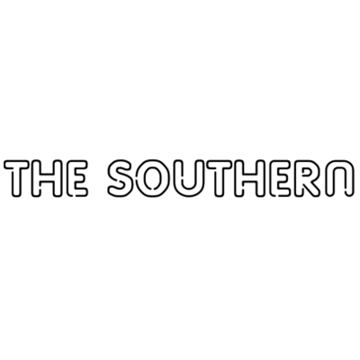 the-southern-logo.png