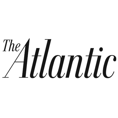 atlantic-logo.png
