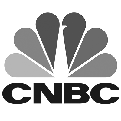 cnbc-logo.png