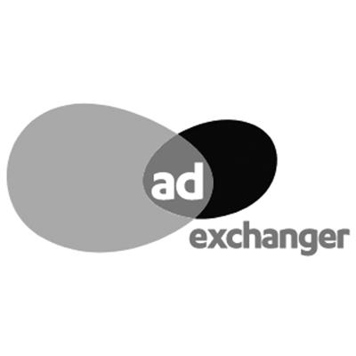 adexchanger-logo.png