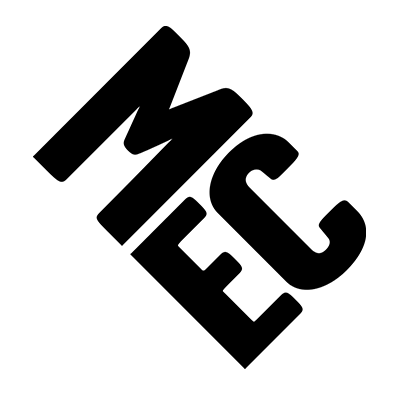 mec-logo-400.png