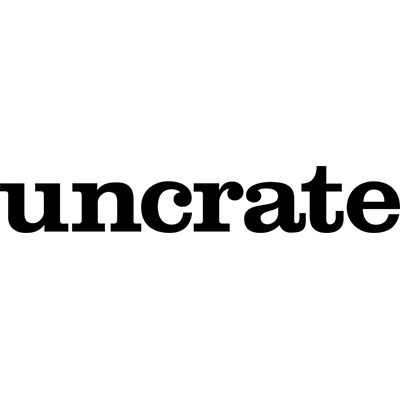 uncrate-logo.png