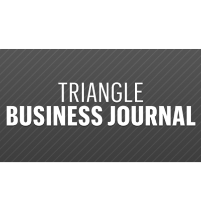 tri-biz-journal-logo.png