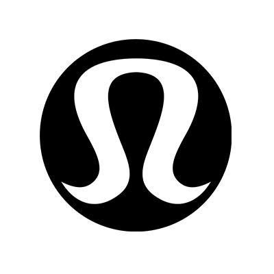 lululemon-logo-400.png