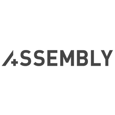 assembly-logo-400.png