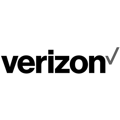 verizon-logo-400.png