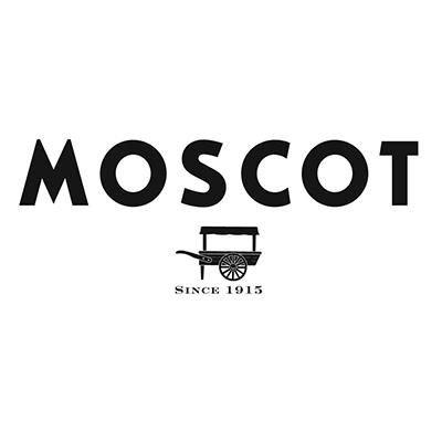 moscot-logo-400.png