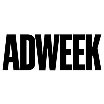 adweek-logo-400.png