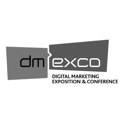 dmexco-logo-400.png