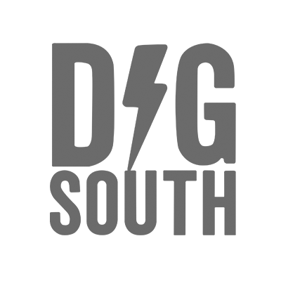 digsouth-logo-400.png
