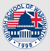 logo_british_school.png