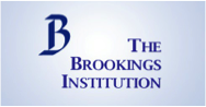 Brookings.png