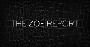 ZoeReport.jpg