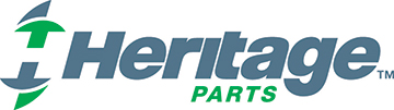 Heritage-Parts-Logo