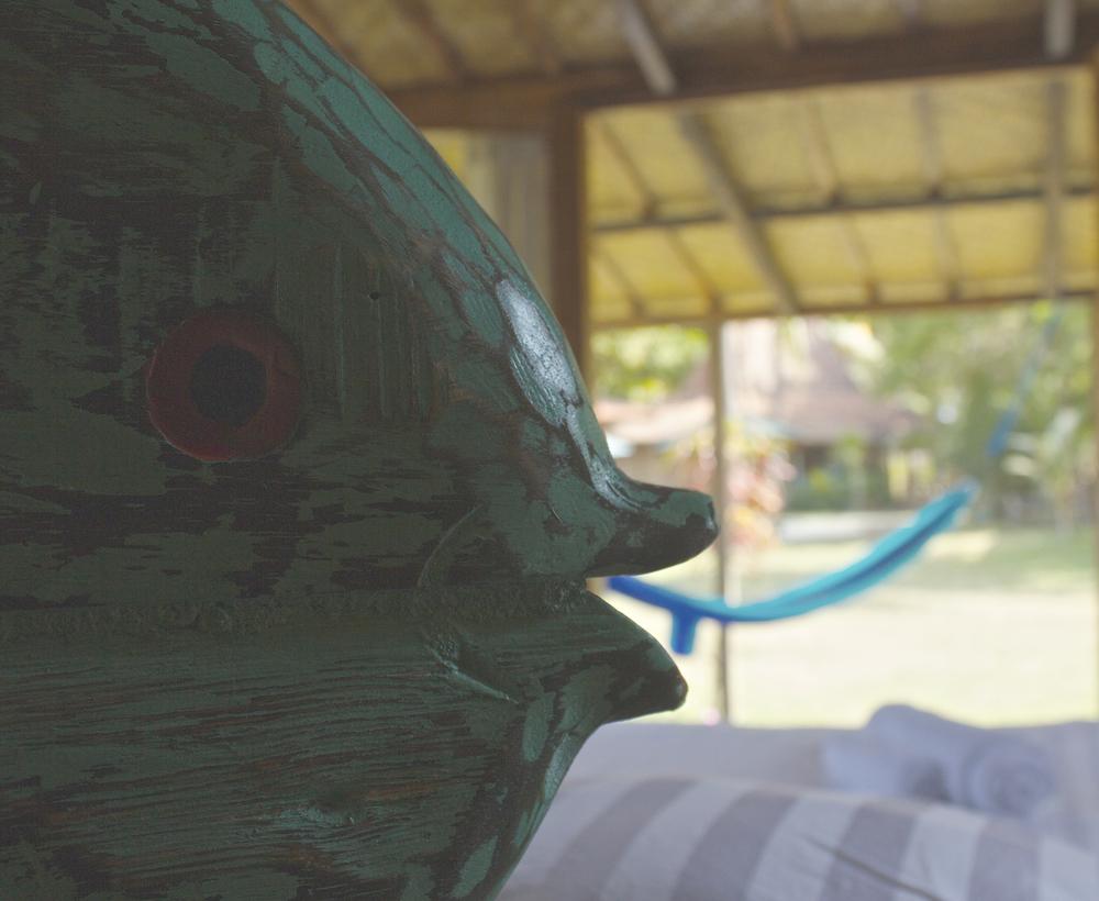fishhammockWeb.jpg