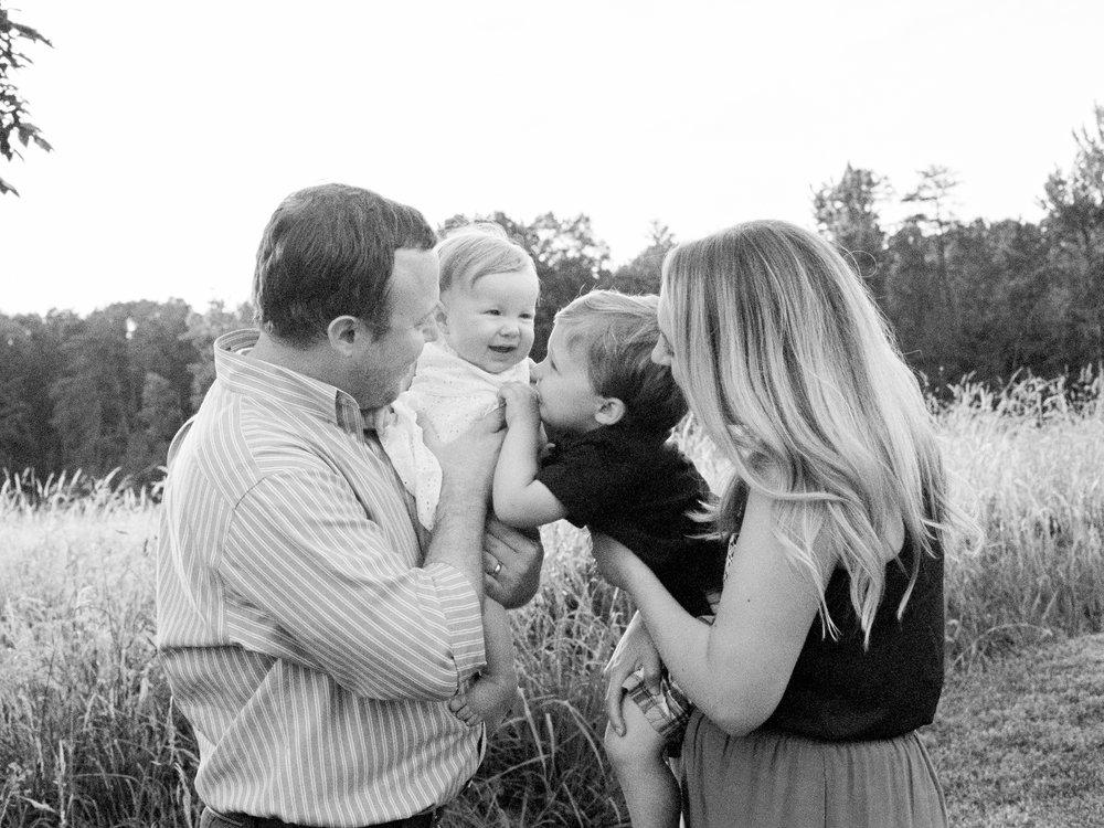 brehmfamily-140.jpg
