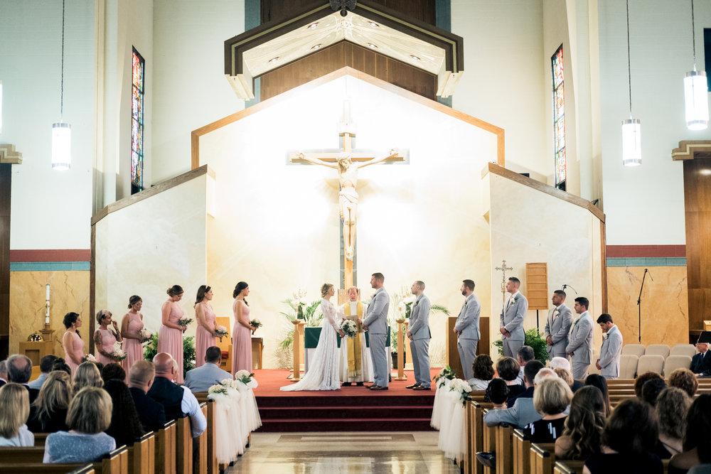 pittsburgh_wedding_photographer (5 of 1).jpg