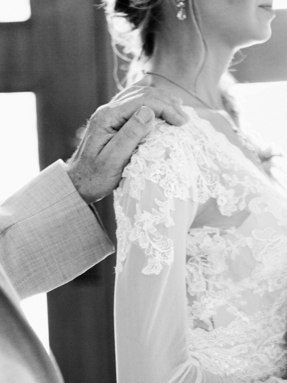 pittsburgh_wedding_photographer (7 of 3).jpg