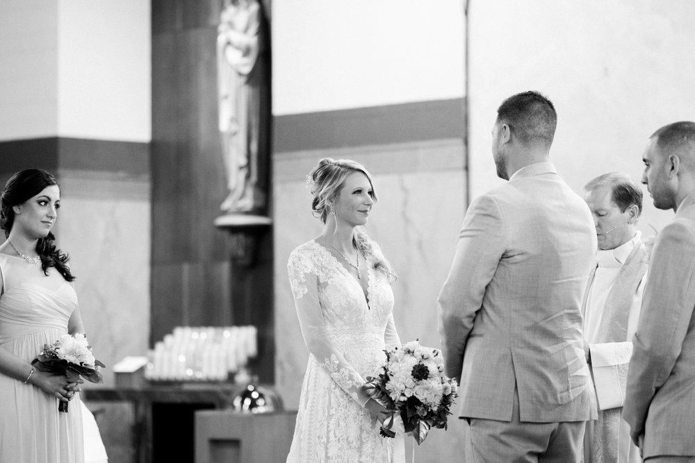 pittsburgh_wedding_photographer (9 of 3).jpg