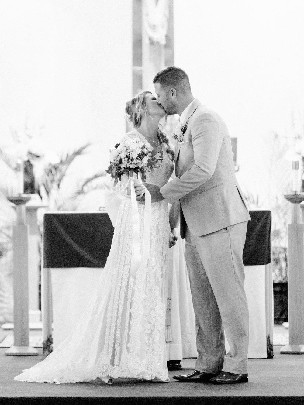 pittsburgh_wedding_photographer (9 of 1).jpg
