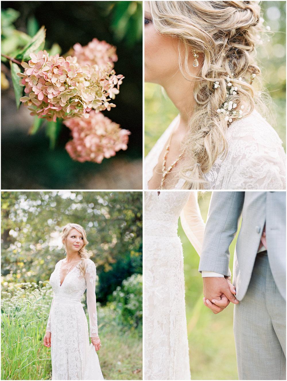 weirton_WV_wedding.jpg