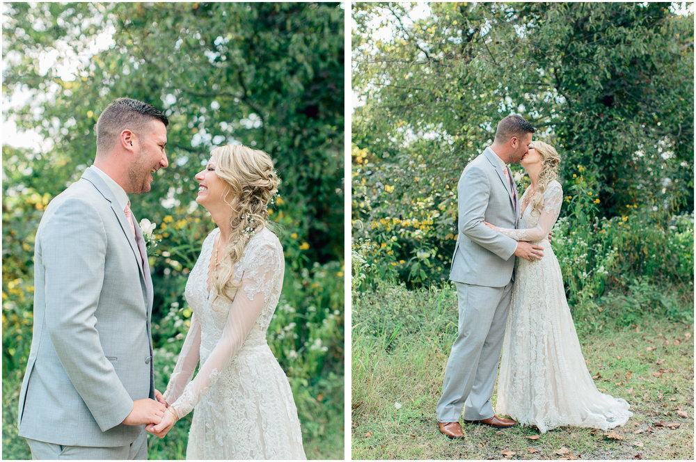 Williams_country_club_wedding_annalaero_WV-1.jpg