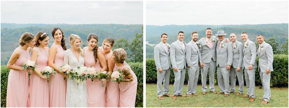 Weirton_WV_Wedding_Photographer_AnnaLaero.jpg