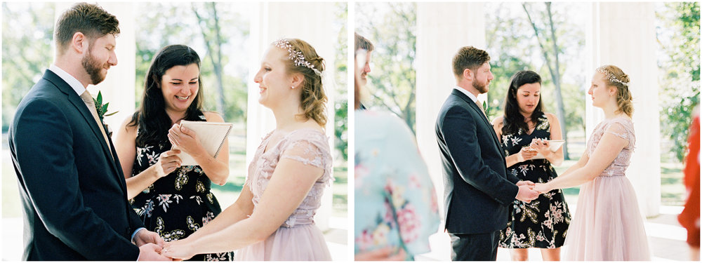 DC_elopement_wedding_photographer.jpg