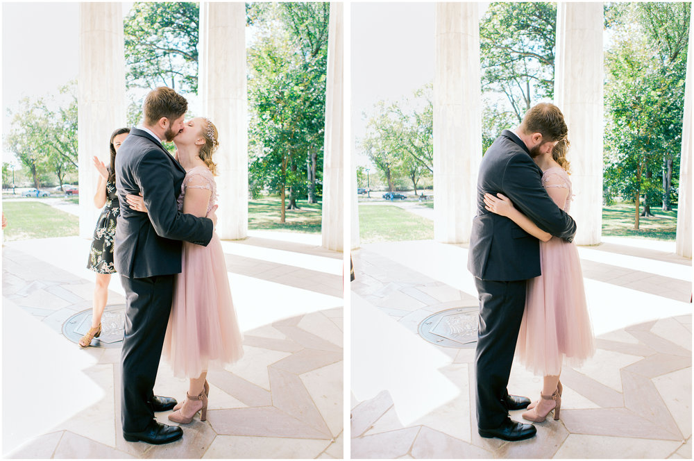 DC_wedding_elopement_photographer_fineart_annalaerophotography.jpg