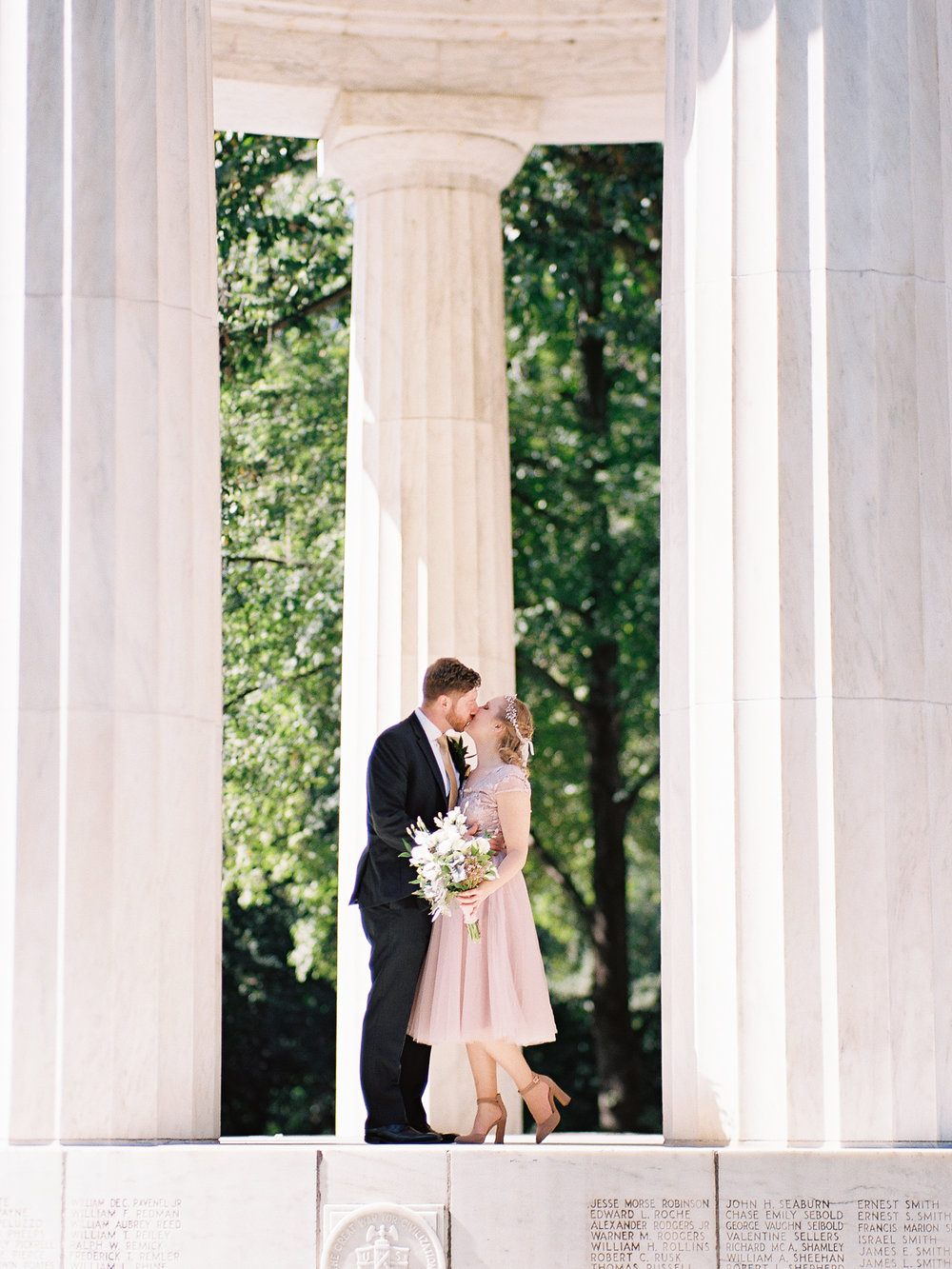 dc_elopement_wedding_photographer_annalaero-4.jpg
