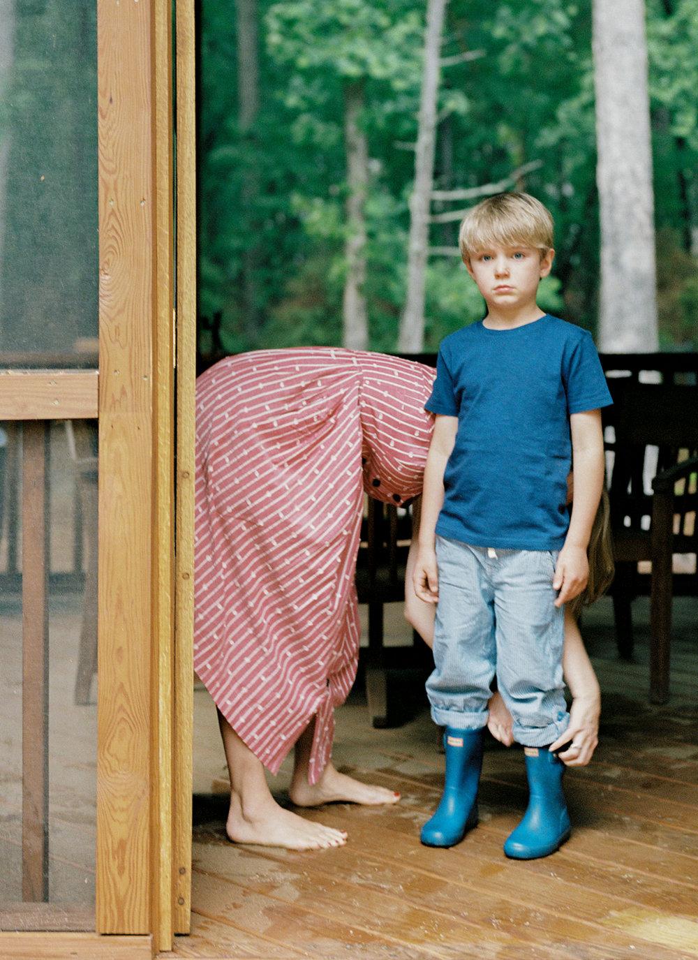 Pittsburgh_Pennsylvania_Best_Motherhood_Family_Photographer_Best_Film_-11.jpg