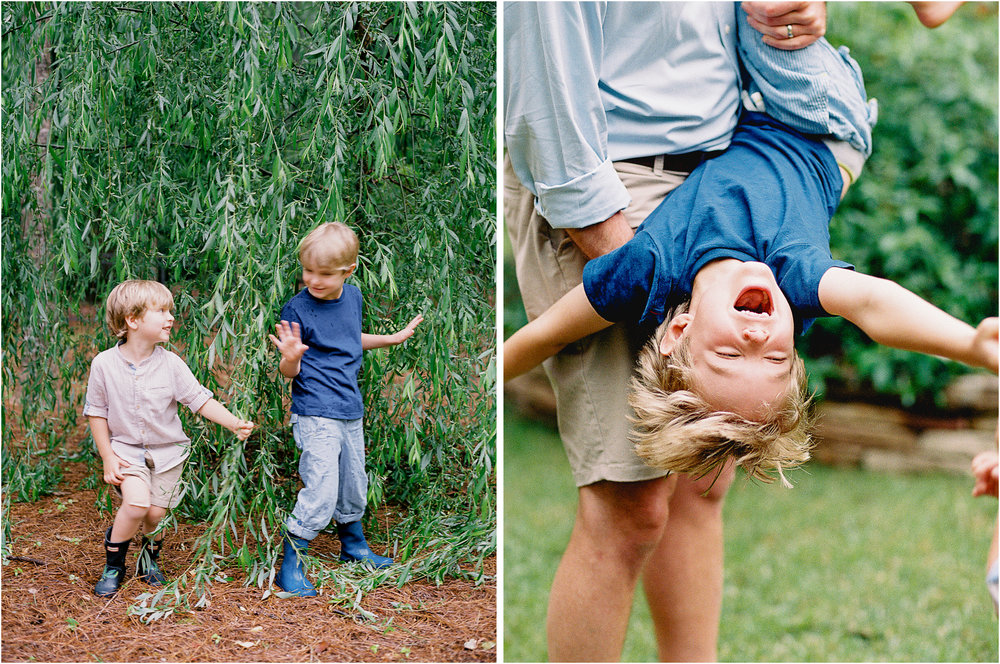 pittsburgh_family_photographer_Squirrel_Hill_Lawrenceville_Anna_laero.jpg