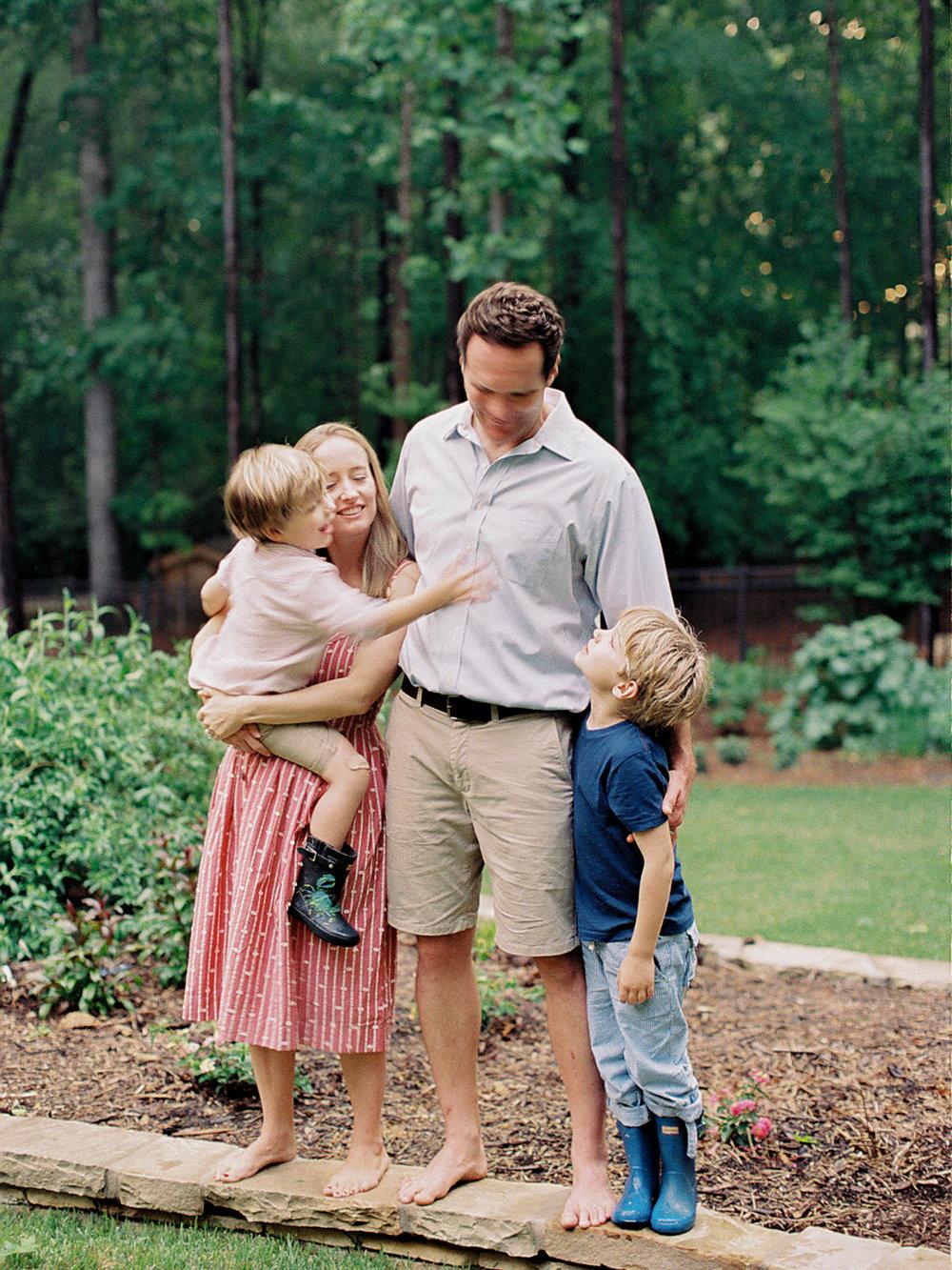 Pittsburgh_Pennsylvania_Motherhood_Family_Photographer_lawrenceville_Sewickley-18.jpg