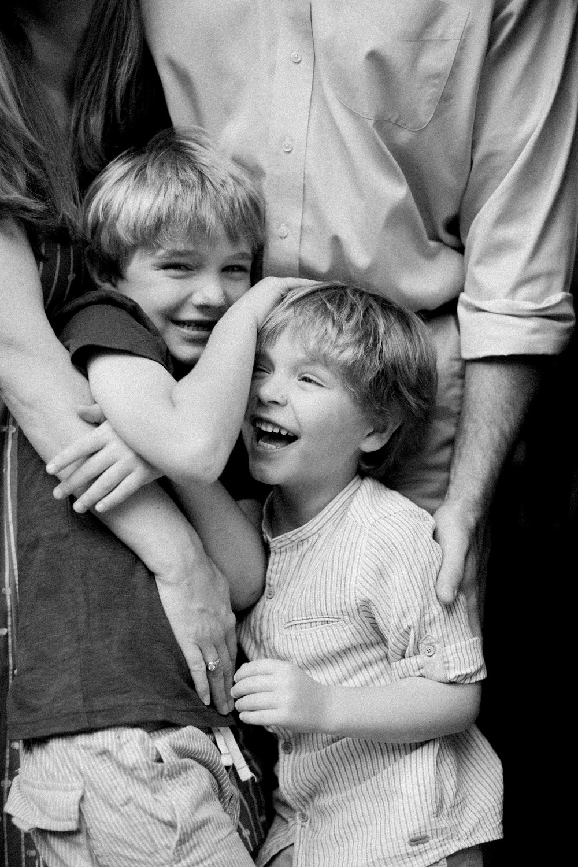 Pittsburgh_Pennsylvania_Motherhood_Family_Photographer_lawrenceville_Sewickley-20.jpg