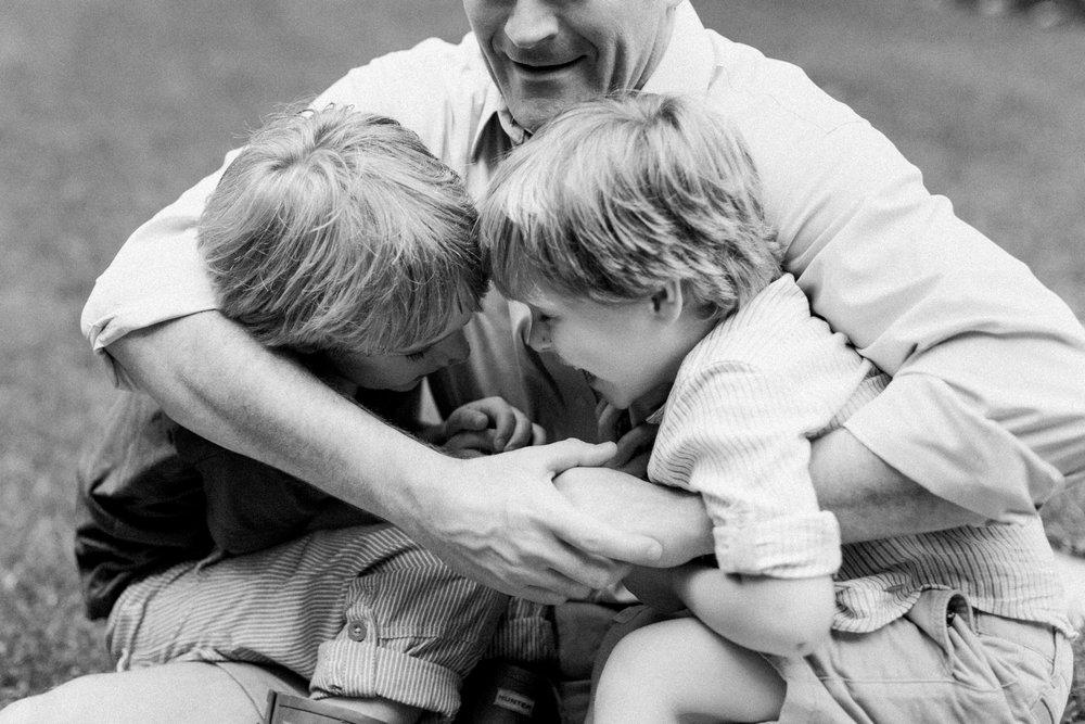 Pittsburgh_Pennsylvania_Motherhood_Family_Photographer_lawrenceville_Sewickley-19.jpg