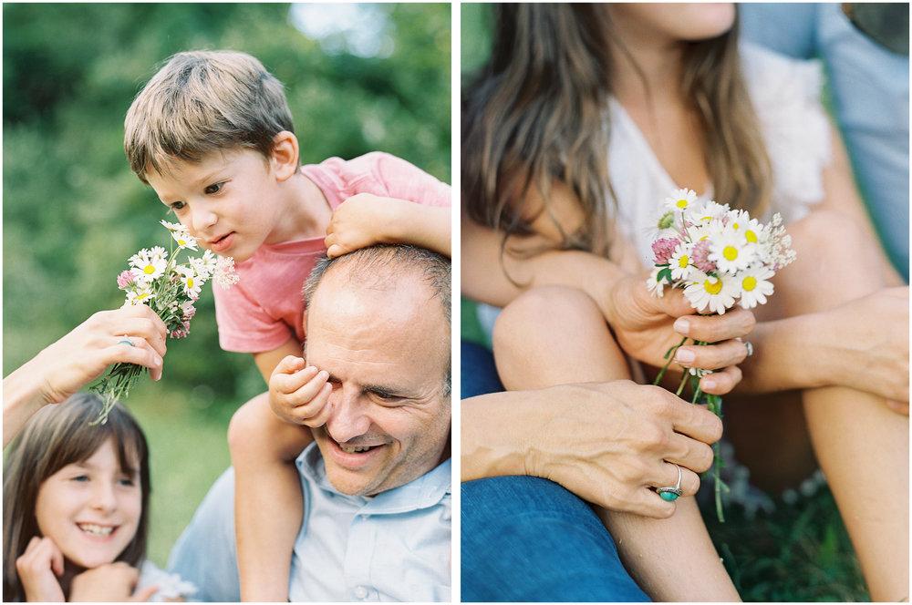 pittsburgh best family photographer anna laero photography fine art documentary .jpg