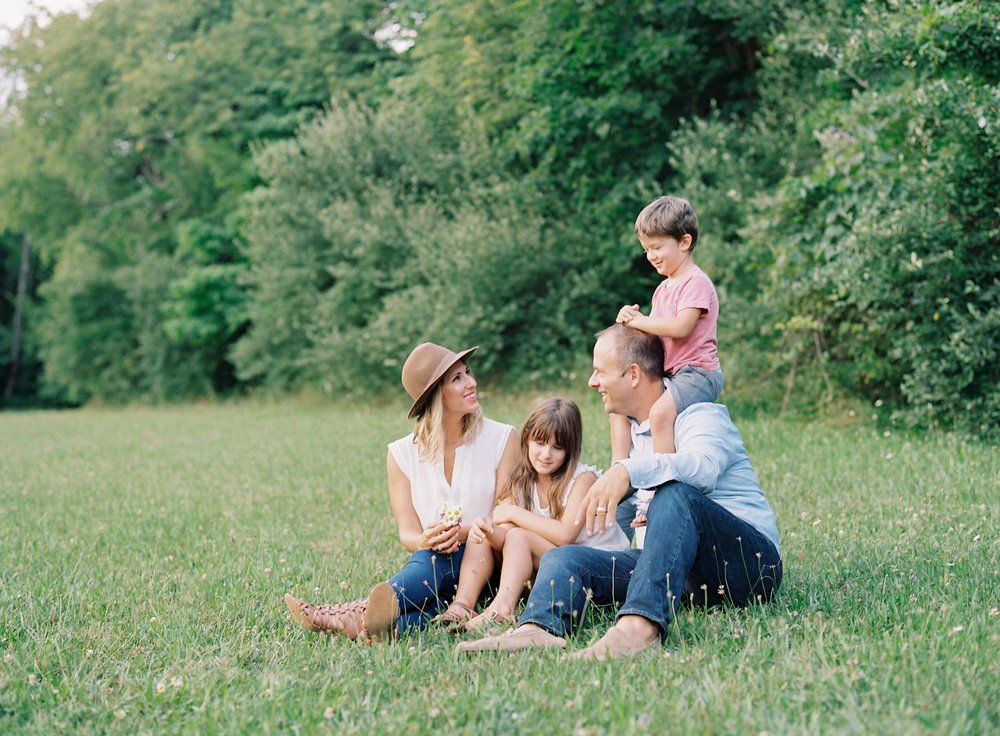 Pennsylvania pittsburgh family photographer anna laero photography -1.jpg