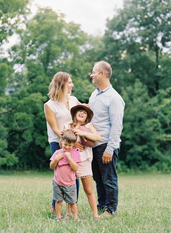 Pennsylvania pittsburgh family photographer anna laero photography -4.jpg