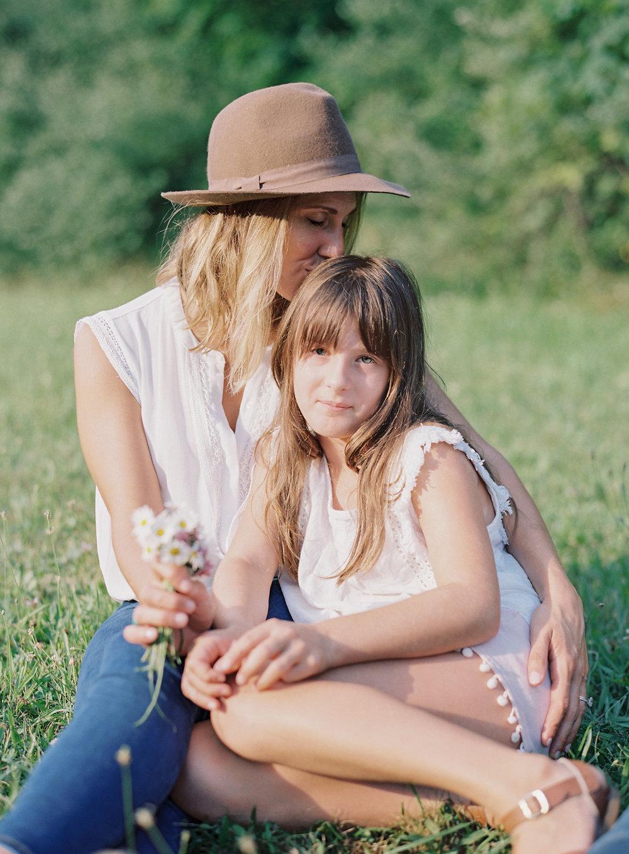 Pittsburgh Pennsylvania family photographer anna laero photography -5.jpg