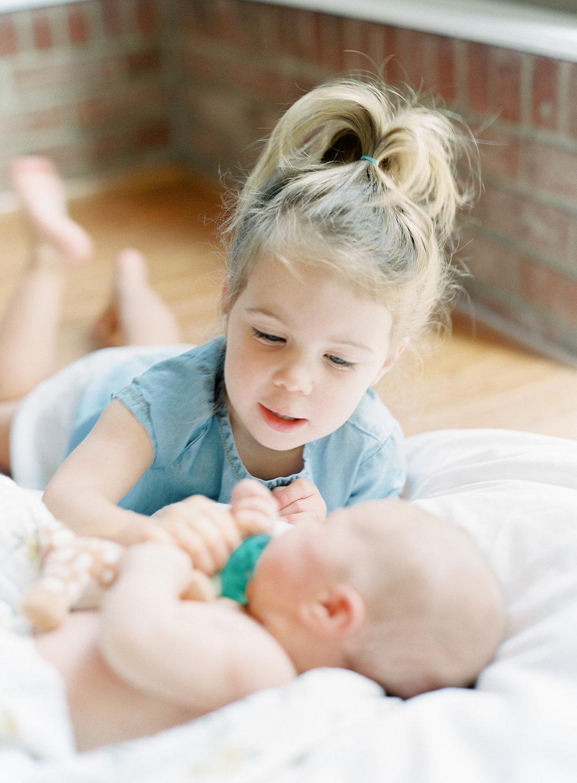 pittsburgh pennsylvania newborn family photographer anna laero photography -24.jpg