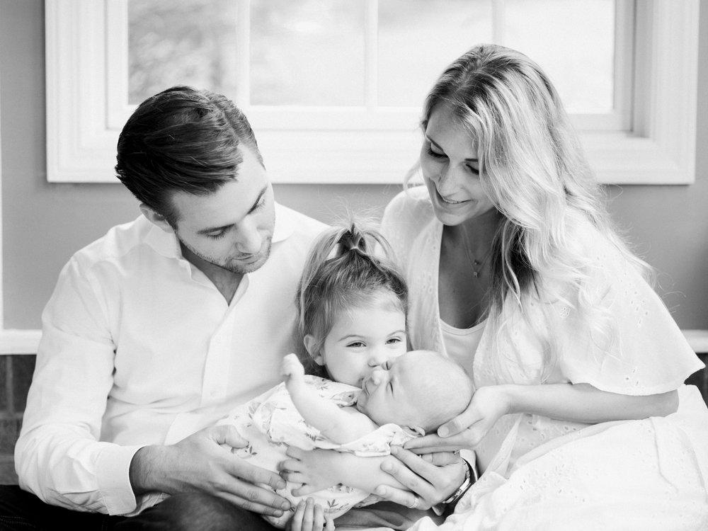 pittsburgh pennsylvania newborn family photographer anna laero photography -9.jpg
