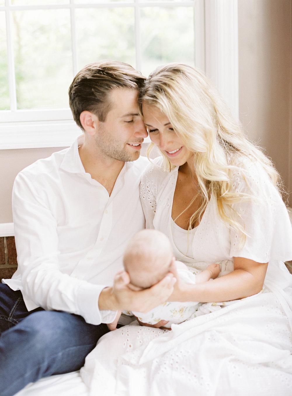 pittsburgh pennsylvania newborn family photographer anna laero photography -36.jpg