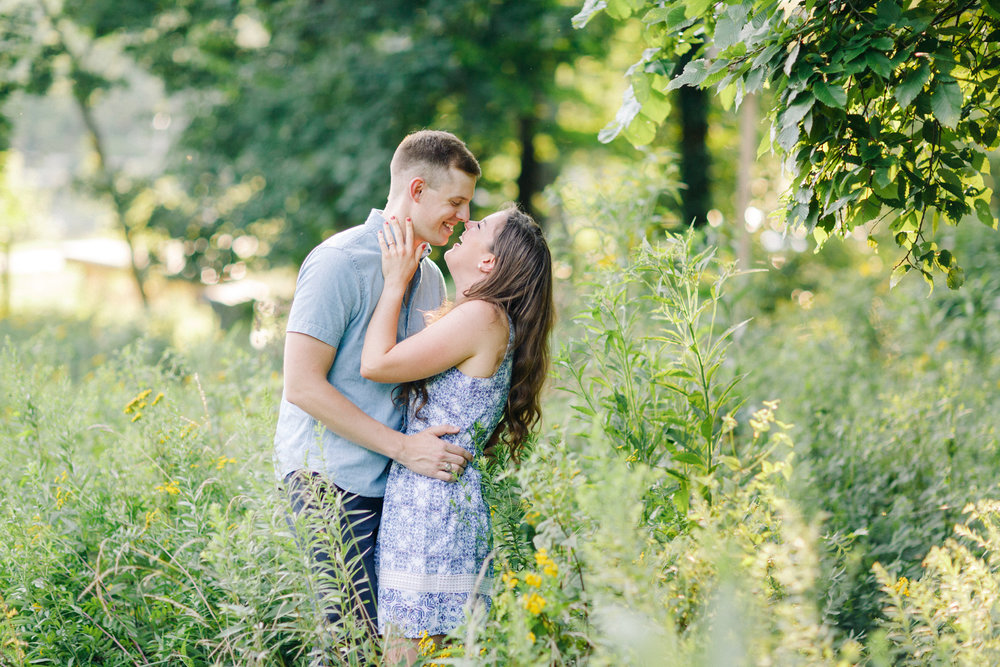 Pittsburgh Engagement photographer session inspiration frick park anna laero photography-2.jpg