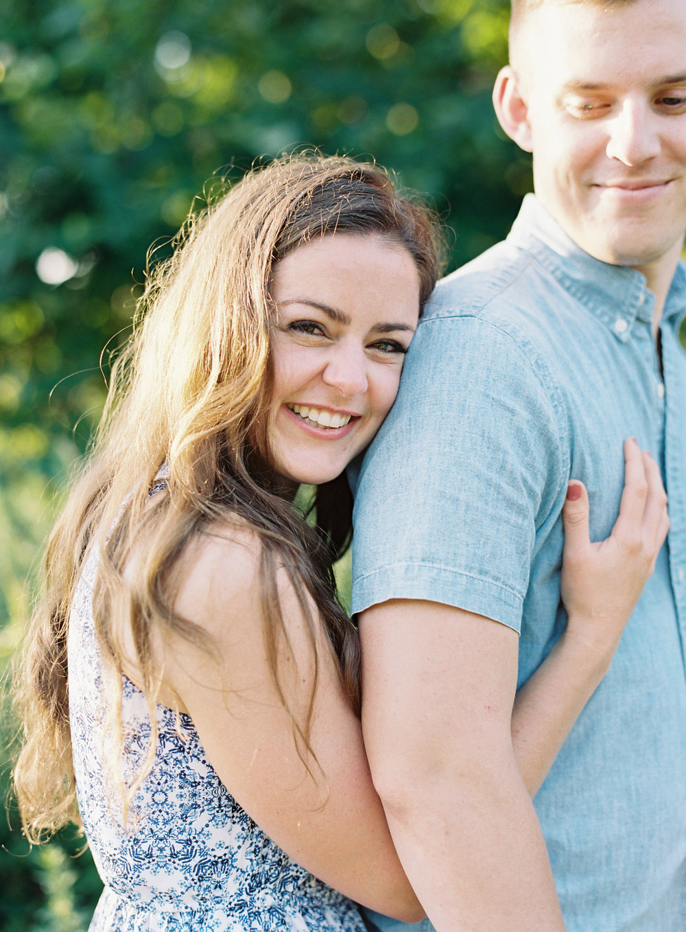 Pittsburgh Engagement photographer session frick park anna laero photography-4.jpg