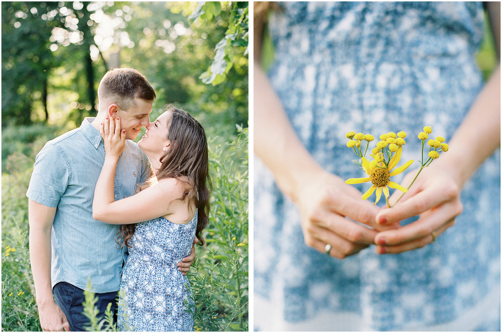 Pittsburgh Engagement session inspiration frick park anna laero photography 5.jpg