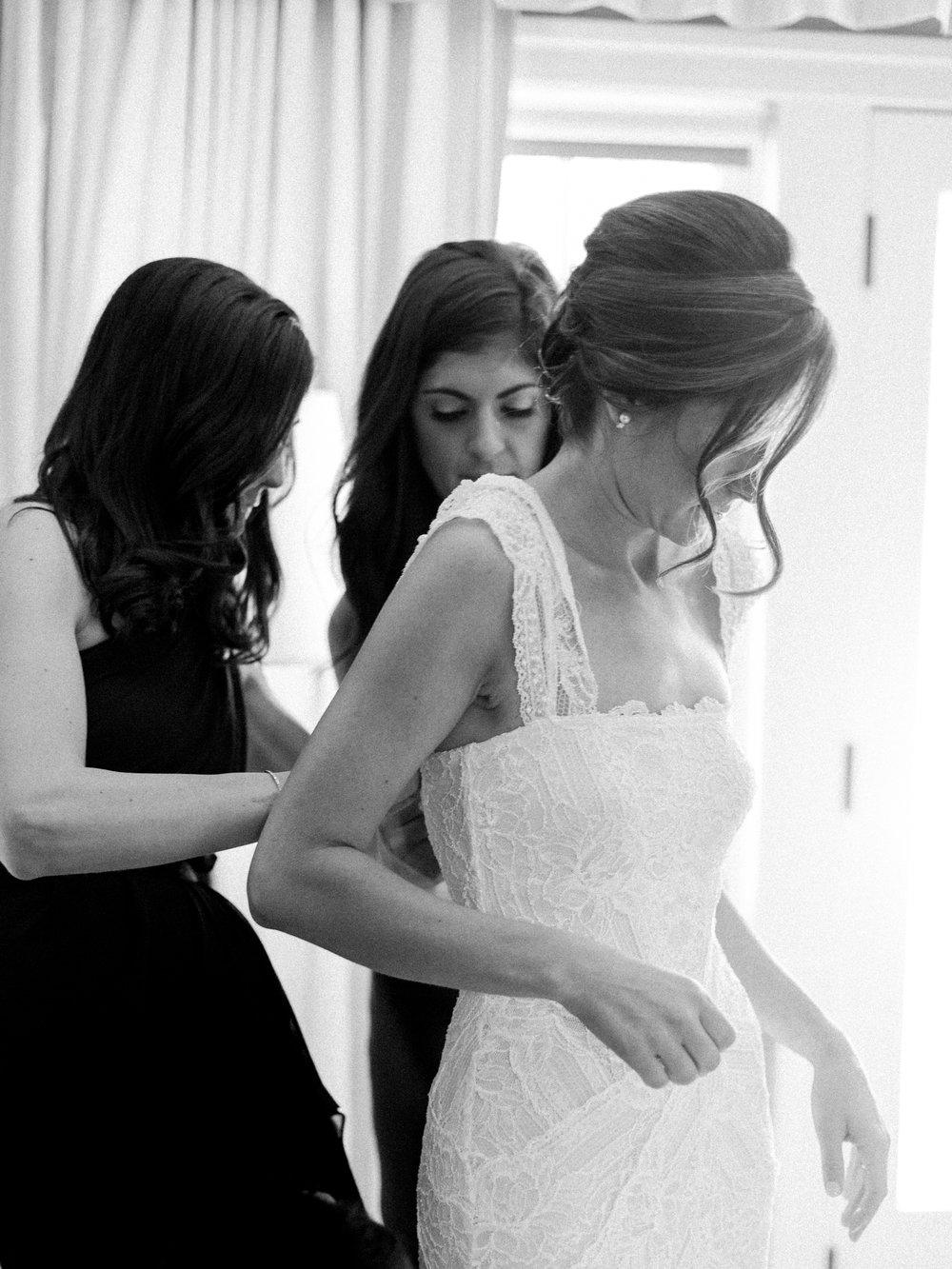 Omni William Penn Resort Wedding Pittsburgh Wedding Photographer Anna Laero -7-2.jpg