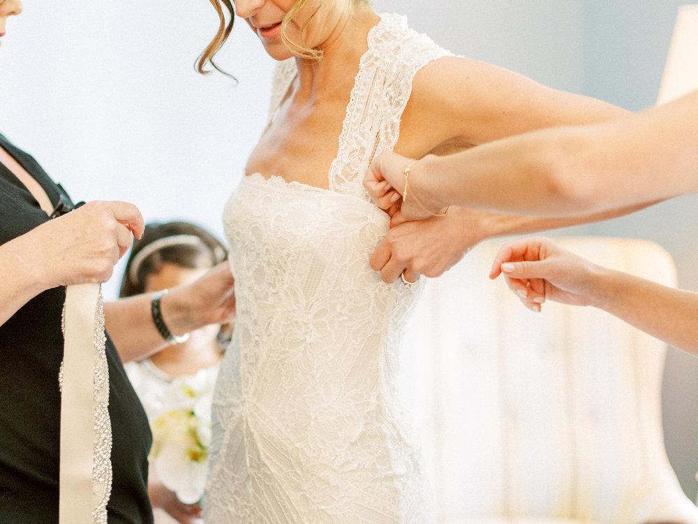 Omni William Penn Resort Wedding Pittsburgh Wedding Photographer Anna Laero -8.jpg