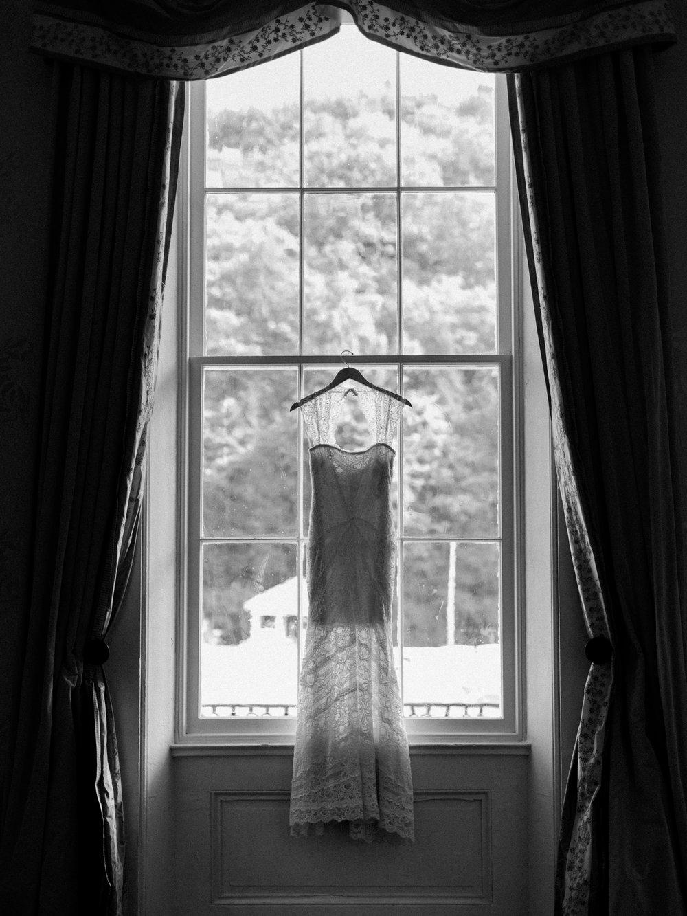 Omni William Penn Resort Wedding Pittsburgh Wedding Photographer Anna Laero Burgh Bride-10-2.jpg