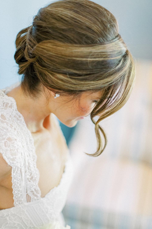 Omni William Penn Resort Wedding Pittsburgh Wedding Photographer Anna Laero Burgh Bride-11.jpg