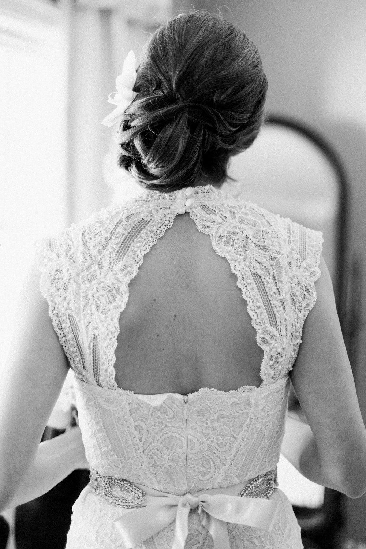 Omni William Penn Resort Wedding Pittsburgh Wedding Photographer Anna Laero Burgh Bride-13.jpg